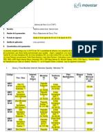 DOC_12108.pdf
