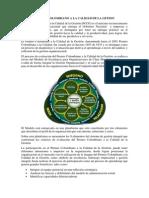 PREMIO COLOMBIANO A LA CALIDAD DE LA GETION.docx