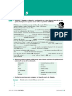 3-19-014208-4_muster_1.pdf