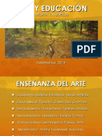 0.0.0.Historia_y_Modelos_EA.ppt