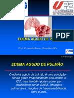 Aula_edema_agudo_de_pulmao.ppt