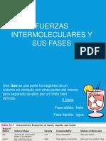FUEZAS INTERMOLECULARYFASES.ppt