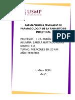 CUESTIONARIO 10_Zarela_ Hurtado.docx