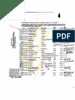 CT Tax Lien Sheet Hickenlooper 1_MARKED