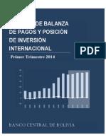 Reporte BOP marzo2014.pdf