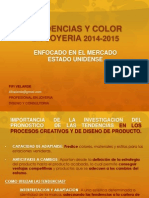 seminario tendencias y color 2014 2015 joyeria ccl.pdf