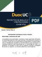 clase 10 protecciones.pdf