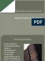 Teorías económicas.pptx