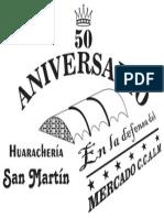 HUARACHERIA SAN MARTIN.pdf