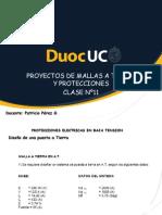 clase 11 protecciones.pdf