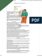 El Universal - Finanzas - Encuentra el trabajo que quieres.pdf