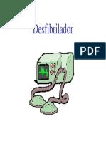 05_Desfibrilador.pdf