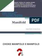 Manifold.pptx