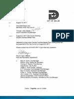 AquaticMasterPlan_CC-Briefing_082211.pdf