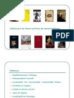 Einführung in die Literaturverfilmung.pdf