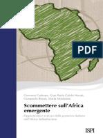 Scommettere sull'Africa emergente.pdf