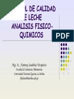 ANALISIS DE LECHE.pdf