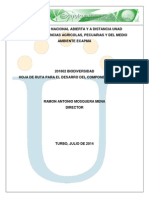 Hoja_de_Ruta_aprendizaje_practico_201602.pdf