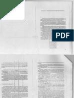 texto isidoro vegh.pdf