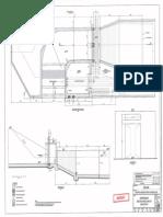 RU3-F01-05_Rev2-AS-BUILT.pdf