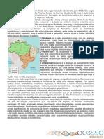 Complexos-Regionais-Brasileiros.pdf