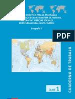 GeografiaIIClase1.pdf