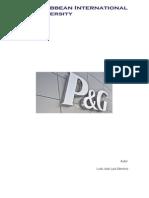 (372457485) Respuesta eficiente al consumidor trade marketing1.pdf
