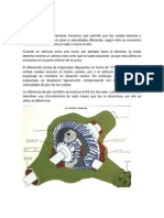 DATOS TECNICOS.docx