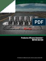ISX_PB_MBV_sp.pdf