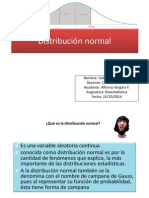 presentacion bioestadistica.pptx