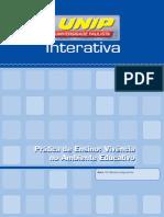 Pratica de Ensino Vivência no Ambiente Educativo_14_08_01.pdf