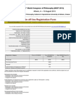 wcp2013-template-off-line-registration-form-v.doc