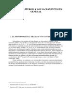 17.- LA LITURGIA Y LOS SACRAMENTOS EN GENERAL.pdf