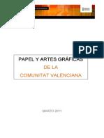 artesgraficascv2011.pdf