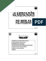 Tipos de suelos 05_terzaghi_3.pdf