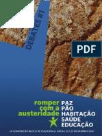 debates_1_IX_CONVENCAO.pdf