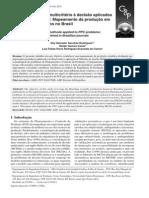 a10v20n1.pdf