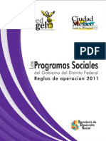Programas-Sociales-GDF-2011.pdf