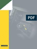 catalogo de Sopladores.pdf