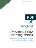 IXConvA.pdf