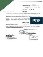Partido_Igualdad.pdf