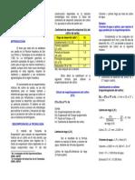 Cálculo de volúmenes de agua para riego por goteo en el cultivo de sandia en la Planicie Huasteca.pdf