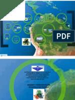 yourprezi desarrollo sostenible y sustentable.pdf