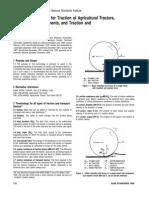 ASAE S296.pdf