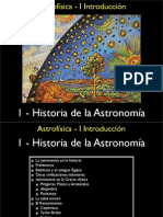 1_Historia.pdf