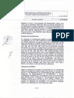 RECLAMO SUNAT II042.pdf