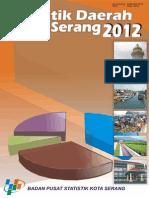 STATISTIK-DAERAH-KOTA-SERANG-2012.pdf