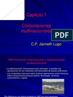 multinacionales.ppt