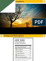 EA_Credits.pdf