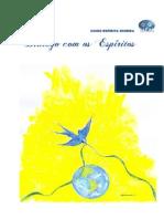 Dialogo_com_os_Espiritos.pdf